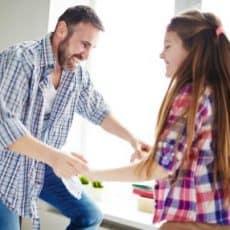 homeschooling arts activities