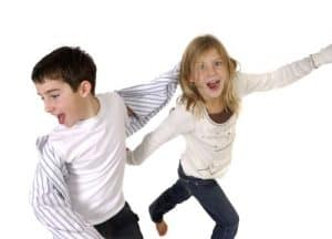 best primary dance lessons