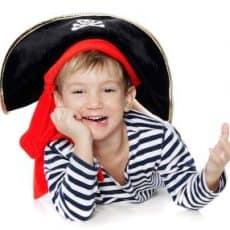 Creative Dance Activities for Toddlers and Preschoolers