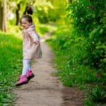 Dance and sustainability education