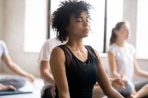dance teacher burnout
