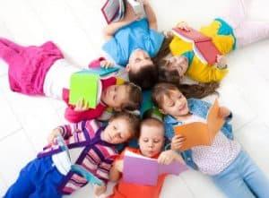 dance literacy activity